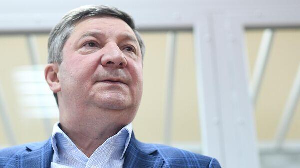 Халил Арсланов