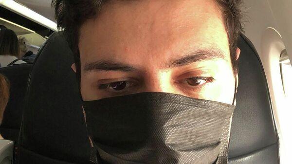 Сотрудник РФС прокомментировал слухи о заболевании коронавирусом