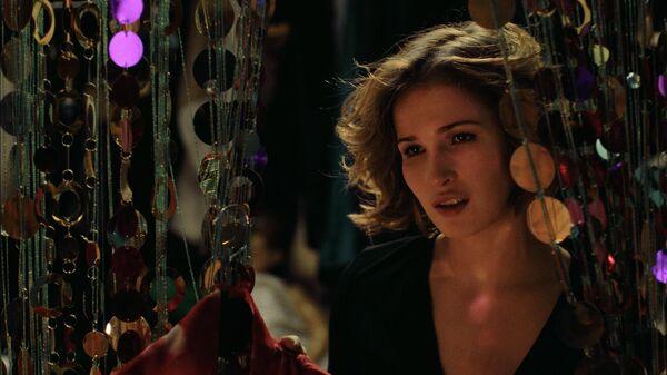 Кадр из фильма Очень женские истории