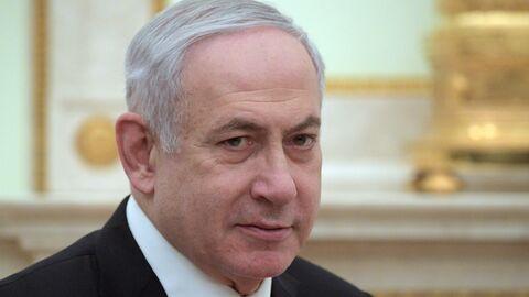 Лимонадный Биби. Нетаньяху вновь может праздновать победу. До завтра