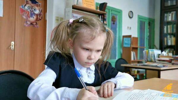 Екатерина М., ноябрь 2010, Кемеровская область