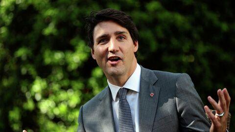 Лист кленовый, лоб дубовый. Канада нашла угрозу страшнее коронавируса