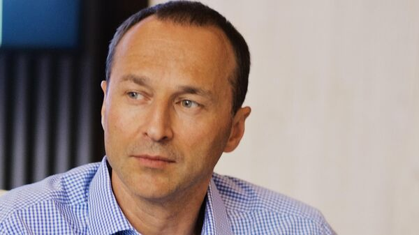 Артем Сиразутдинов