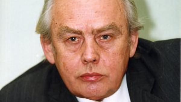 Станислав Леонович Гаудасинский