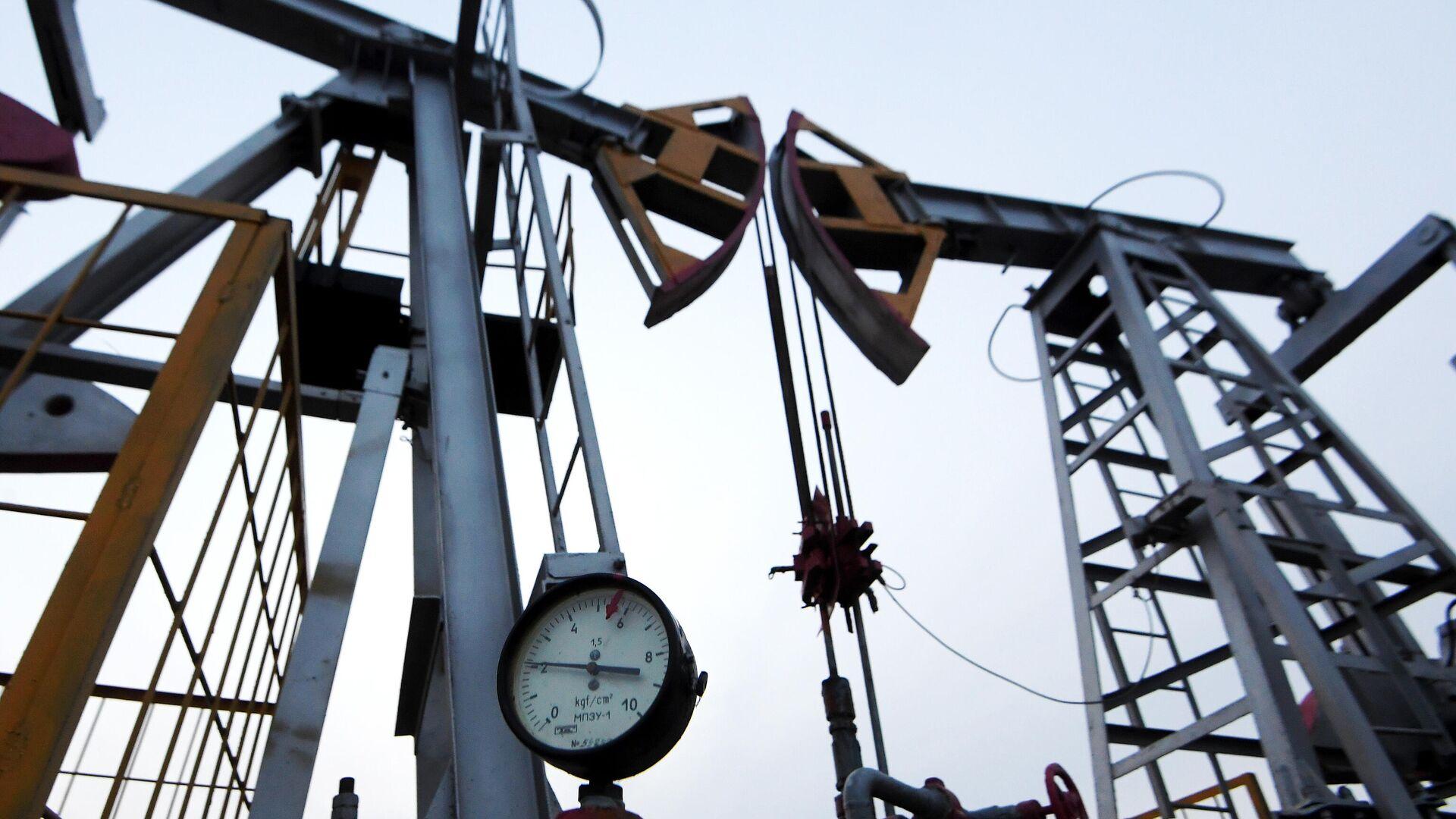 Стоимость часы нефть швейцарские часы дорого продать