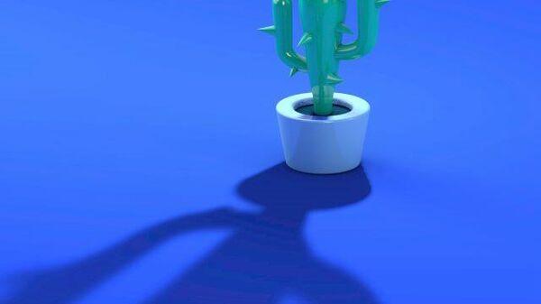 "Подкаст ""Страхи/Ошибки"": стоит ли опасаться биометрических технологий"