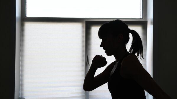 Эксперт: фитнес-индустрия нуждается в 40 миллиардах рублей от государства