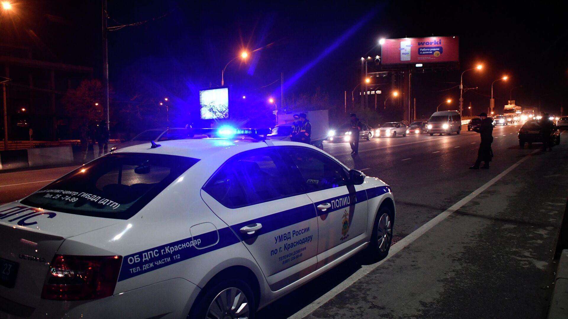 В Татарстане двое взрослых и двое детей погибли в ДТП