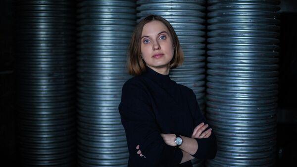 Анна Юсупова: на карантине всем необходима цифровая гигиена