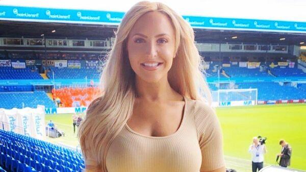 """Лучший трансфер """"Лидса"""": она — веская причина симпатизировать этому клубу"""