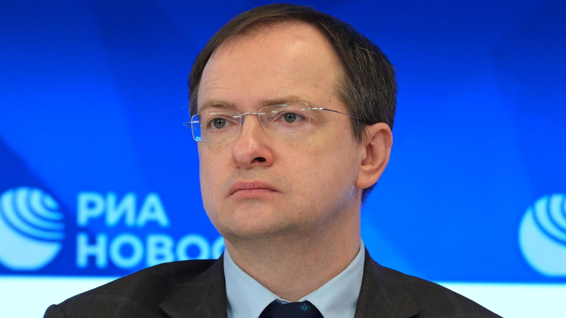 СК опрашивает свидетелей преступлений нацистов в Волгоградской области