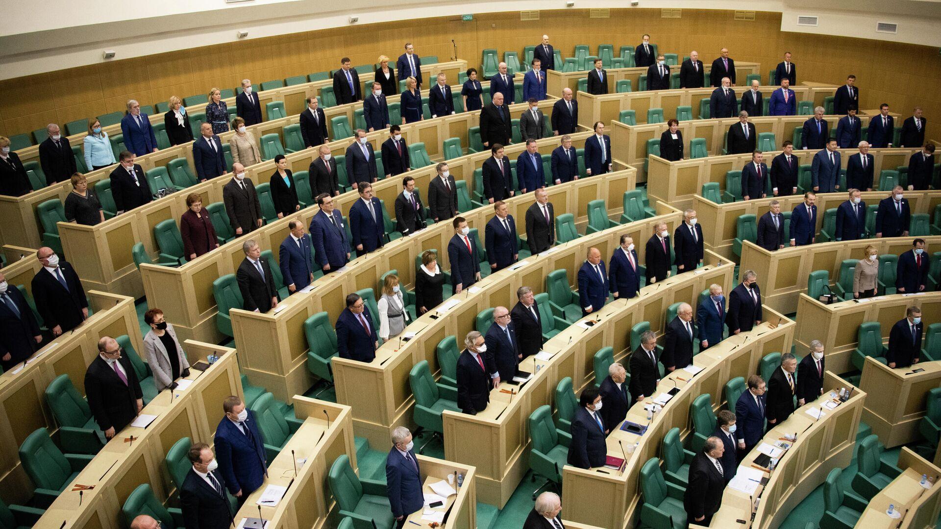 1570203832 0:161:3071:1888 1920x0 80 0 0 bea9ed6c63a8941a55053d2e971ddd0a - В Совфеде рассказали, как пройдет Форум регионов России и Белоруссии