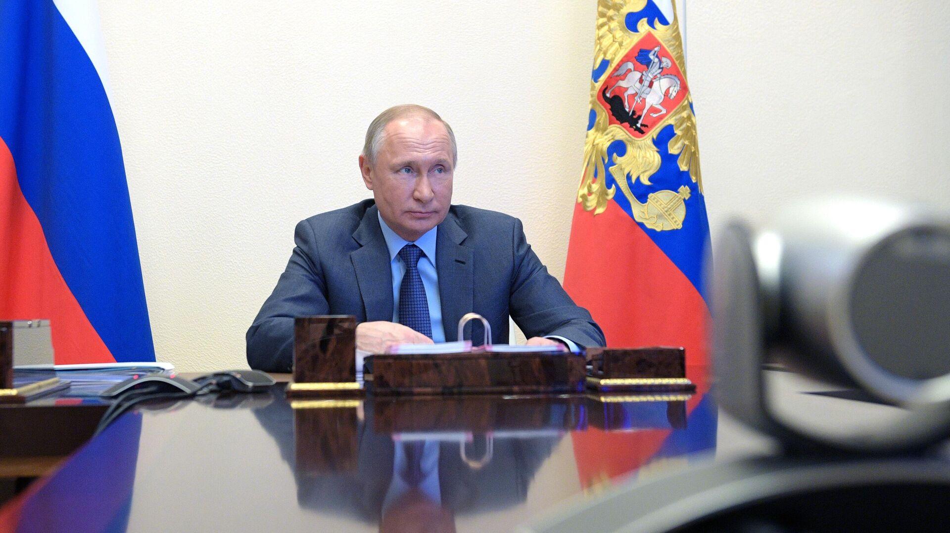 В России повысят утильсбор на автомобили