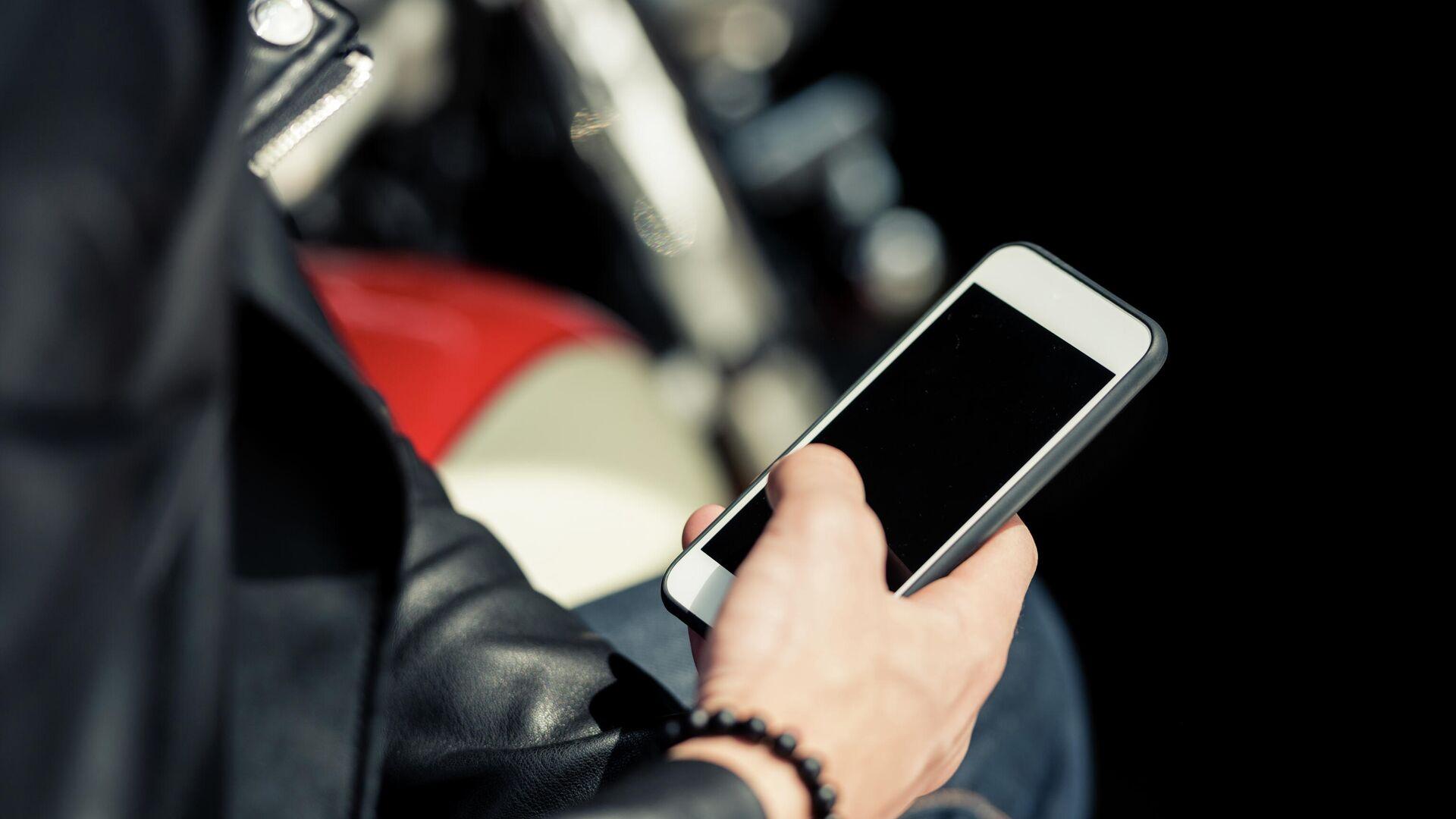Названы приложения, которые стоит немедленно удалить с телефона
