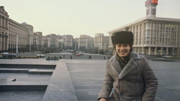 Футболист Александр Заваров