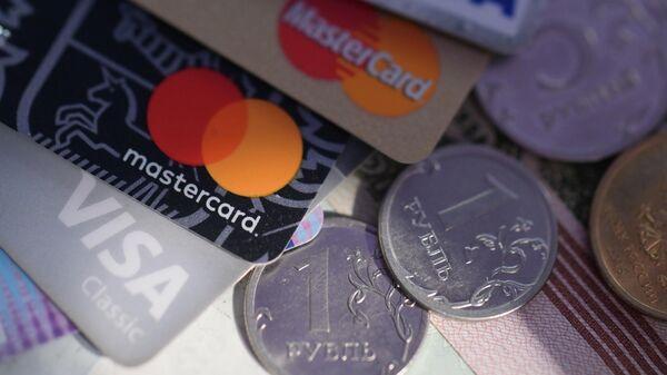 Эксперты рассказали, как защитить банковские бонусы от злоумышленников