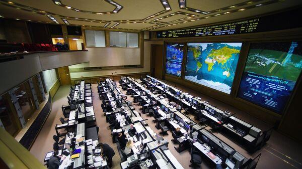"В ""Роскосмосе"" подтвердили разрушение баков блока ""Фрегат-СБ"" на орбите"
