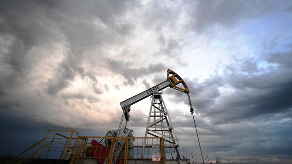 Аналитики предрекли удорожание нефти до 150 долларов за баррель