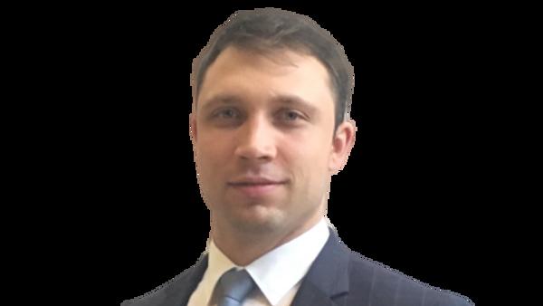 Старший аналитик группы региональных рейтингов АКРА Максим Паршин