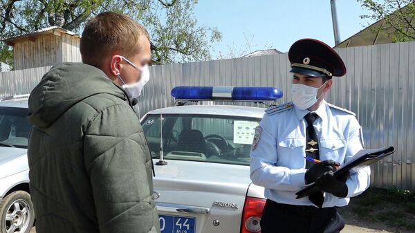 Работник ювелирного завода в Костромской облати подозревается в поджоге предприятия
