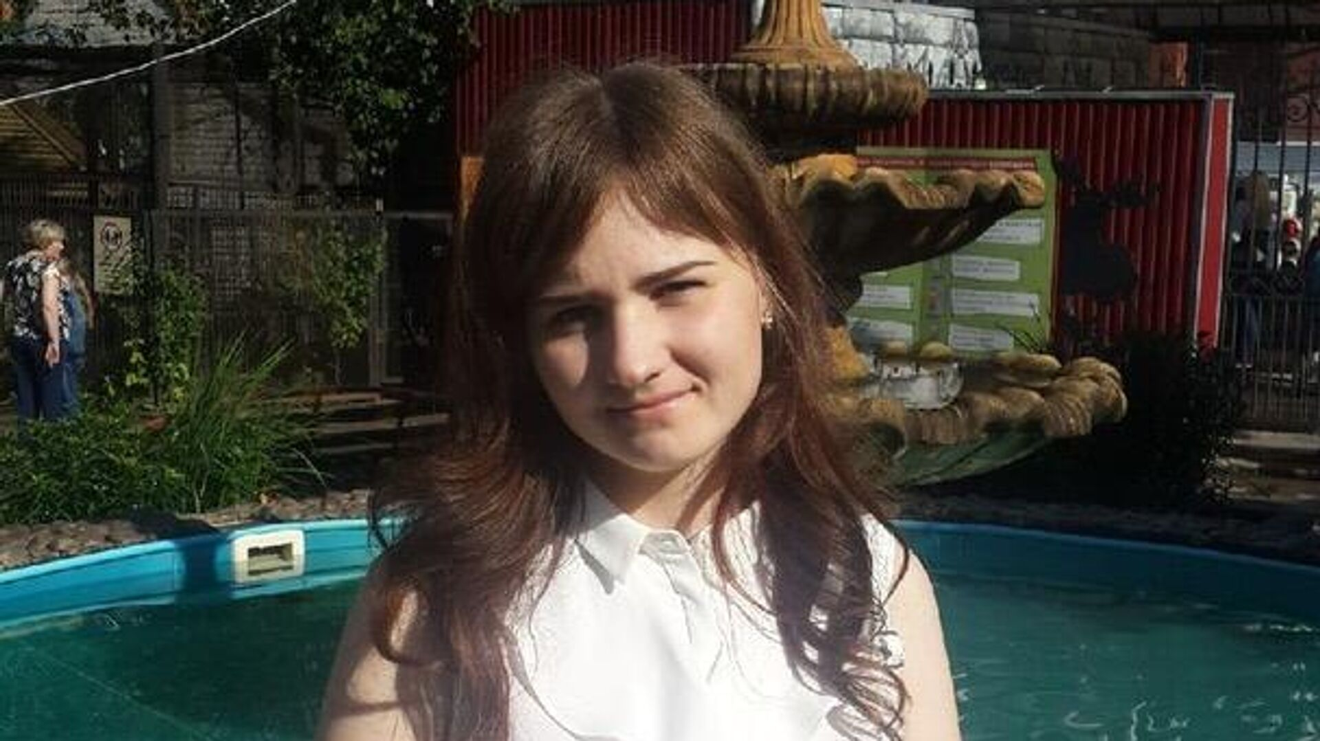 работа для девушек в перми от 16 лет
