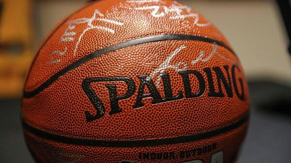 СМИ: НБА рекомендовала клубам сократить размер делегаций до 35 человек