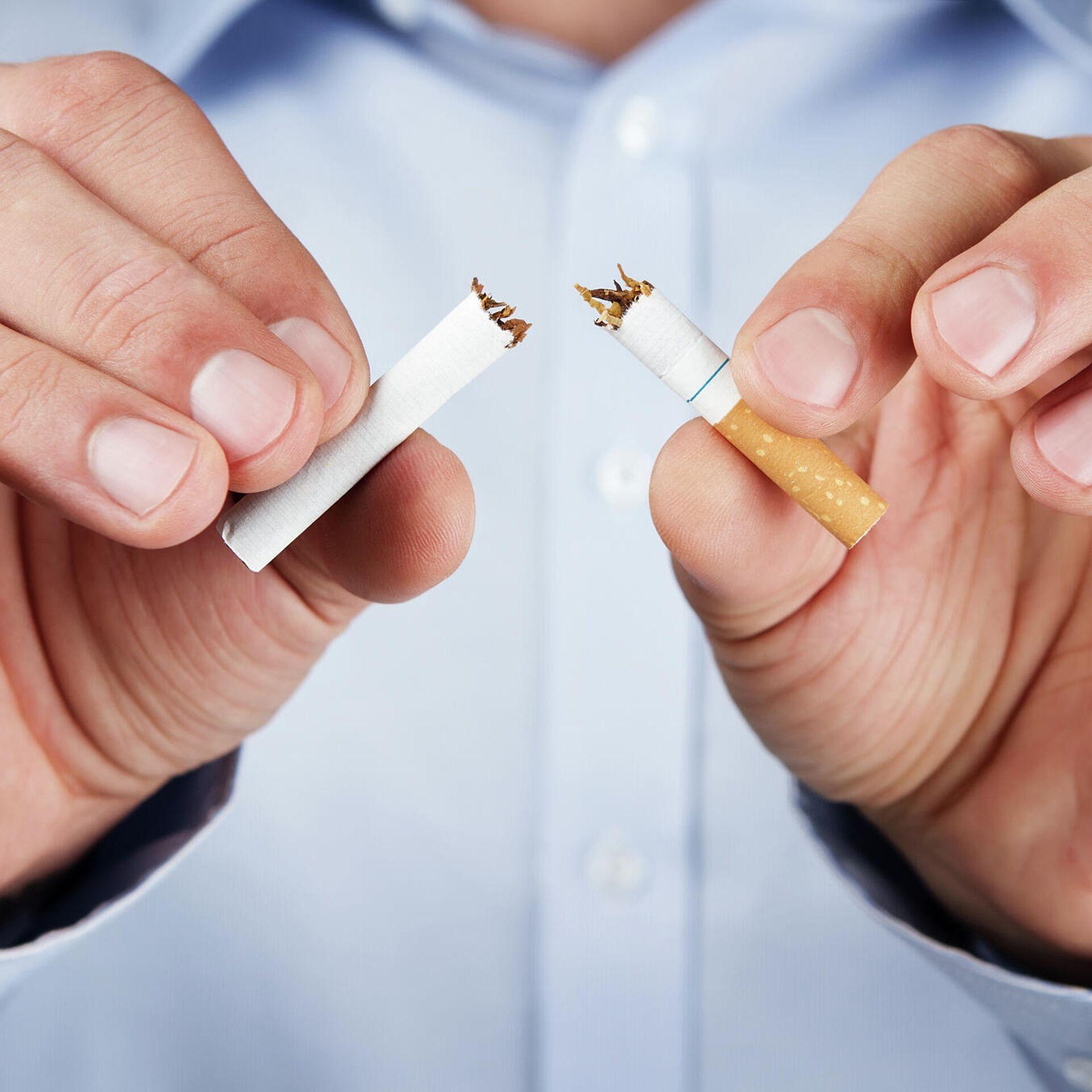 Где купить сигарету подростку hgd купить электронная сигарета
