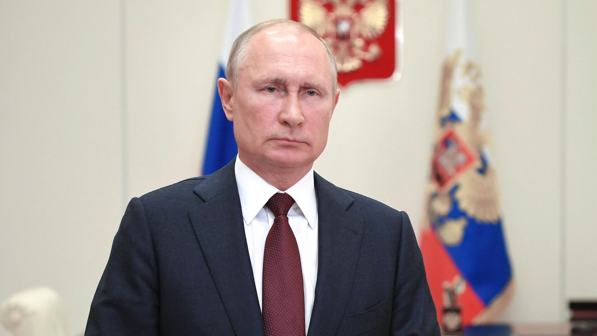 1572096483 0:170:3035:1877 1920x0 80 0 0 12bb2844e5333565a3afb19a75ad5f69 - Путин обратится к участникам Форума регионов в Минске