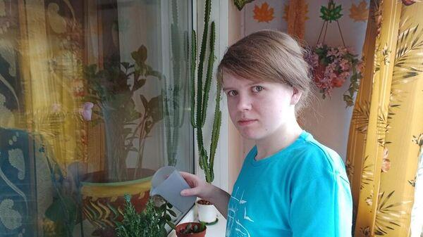 Со стрелой в спине: Настю Рожкову спасет операция