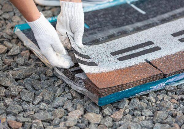 Лечим дом: как самостоятельно укрепить фундамент на старой даче