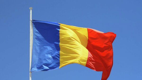 Бухучет от Бухареста. Румыния призналась России во вражде