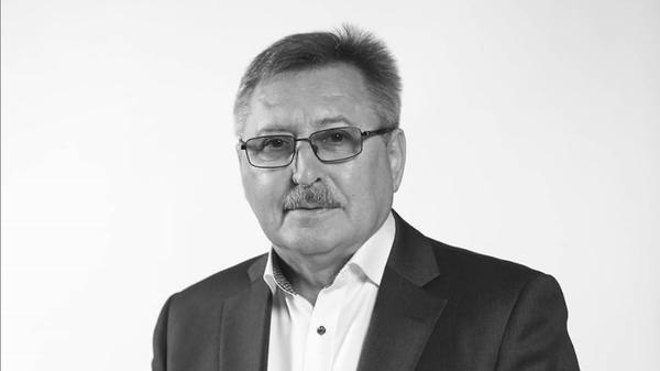 Анатолий Концевой