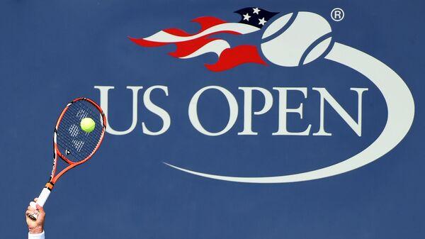 Линейных судей на US Open частично заменит система HawkEye Live
