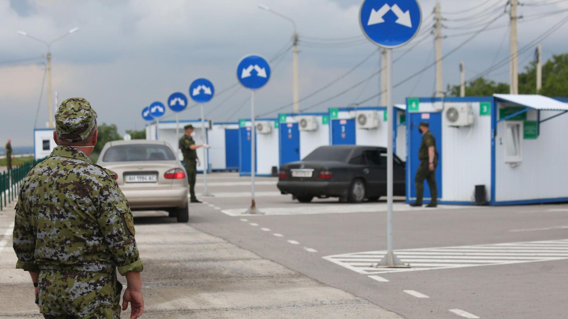 На Украине предложили принять закон о запрете разжигания вражды