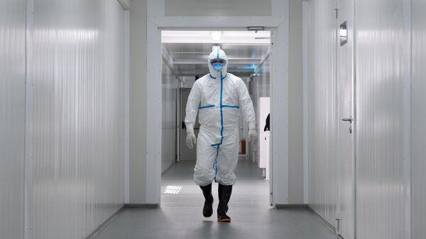 В Казахстане выявили более 1,6 тысячи новых случаев коронавируса