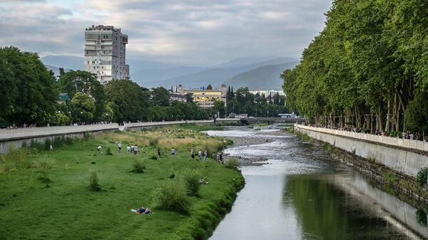 Создана горячая линия по программе кешбэка за покупку туров по России