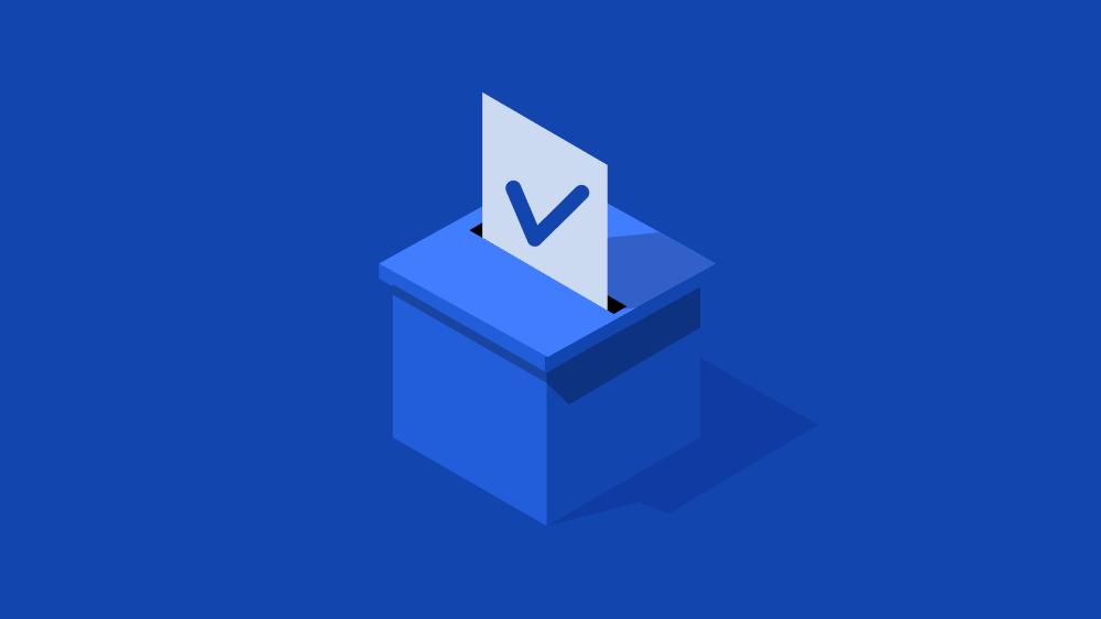 Голосование по поправкам в Конституцию Российской Федерации
