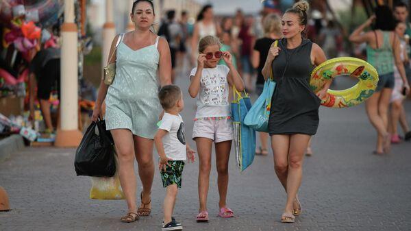 Чернышенко заявил о старте программы кешбэка за покупку туров по России