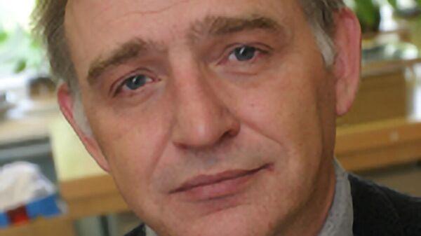 Вячеслав Кузнецов