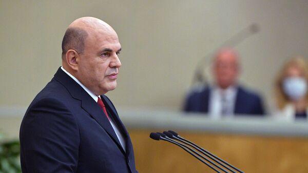 Правительство намерено работать в связке с врио главы Хабаровского края