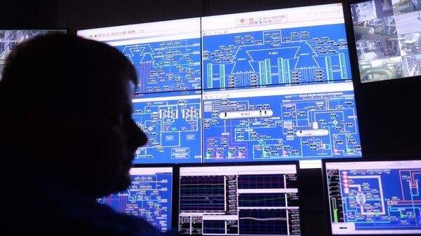 Минэнерго подготовило проект плана развития водородной энергетики