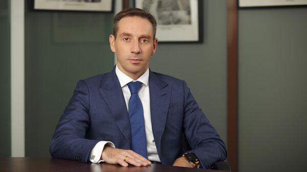 Сергей Беляков: торговля готова к любому развитию событий с коронавирусом