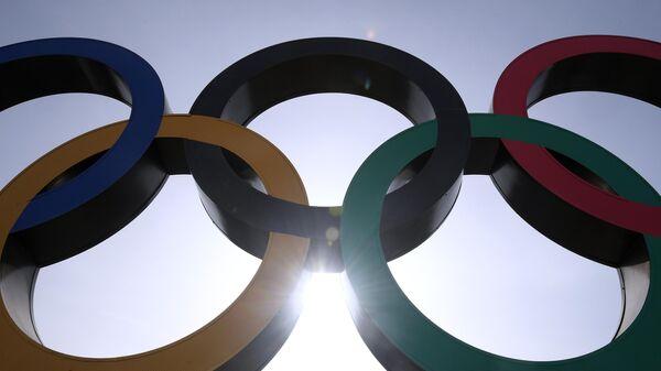 Олимпиада в Токио: загадочная судьба XXXII летних Игр
