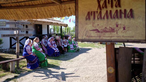 В Россию разрешат въезд по электронной однократной визе