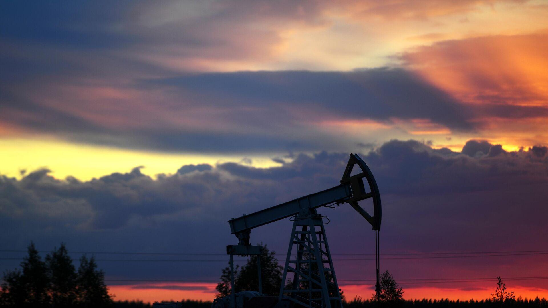 Сечин рассказал, от чего зависят перспективы цен на нефть