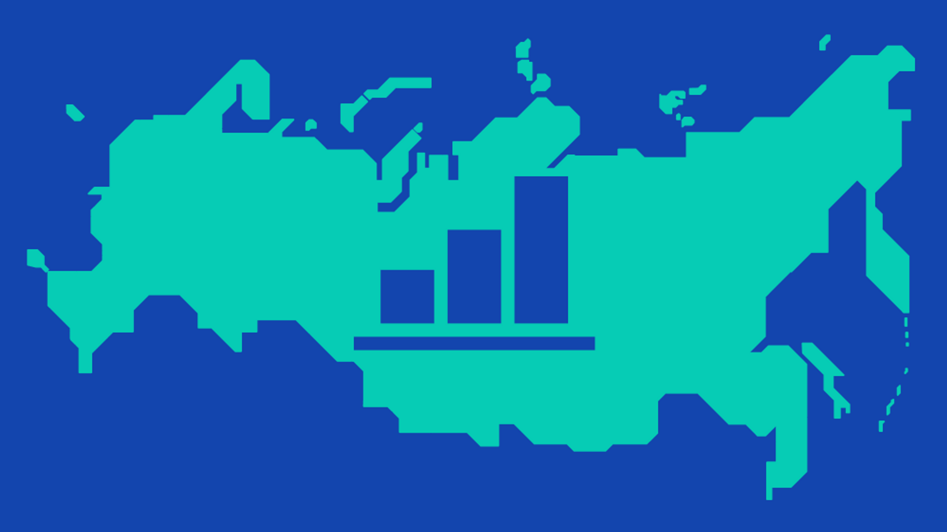 Общенациональный план действий по восстановлению российской экономики - РИА Новости, 1920, 05.06.2020