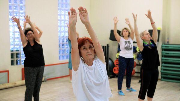 Как жить дольше: в России заработает