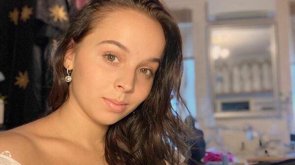 Бетина Попова рассказала, почему не отдала бы дочь в фигурное катание