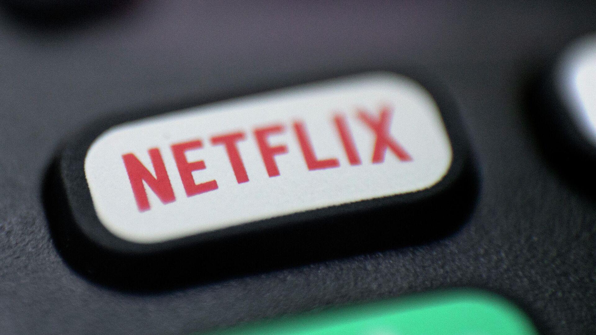 Netflix пообещал выпускать новый фильм каждую неделю