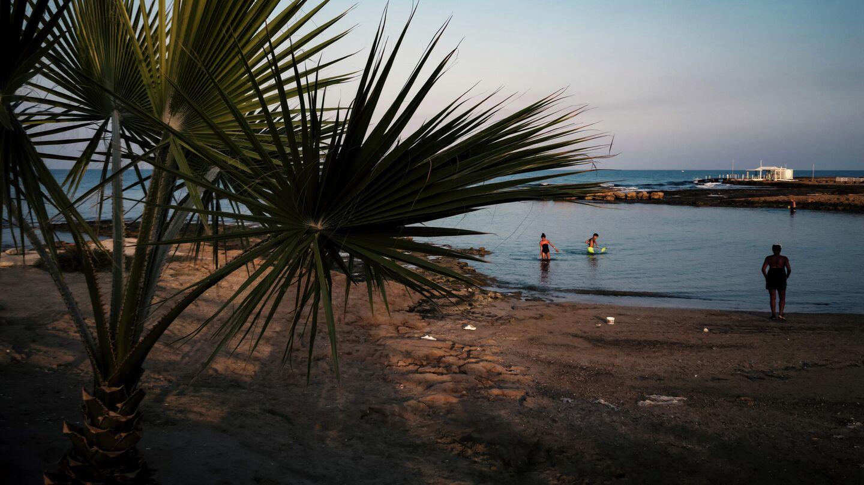 новости про кипр сегодня для туристов